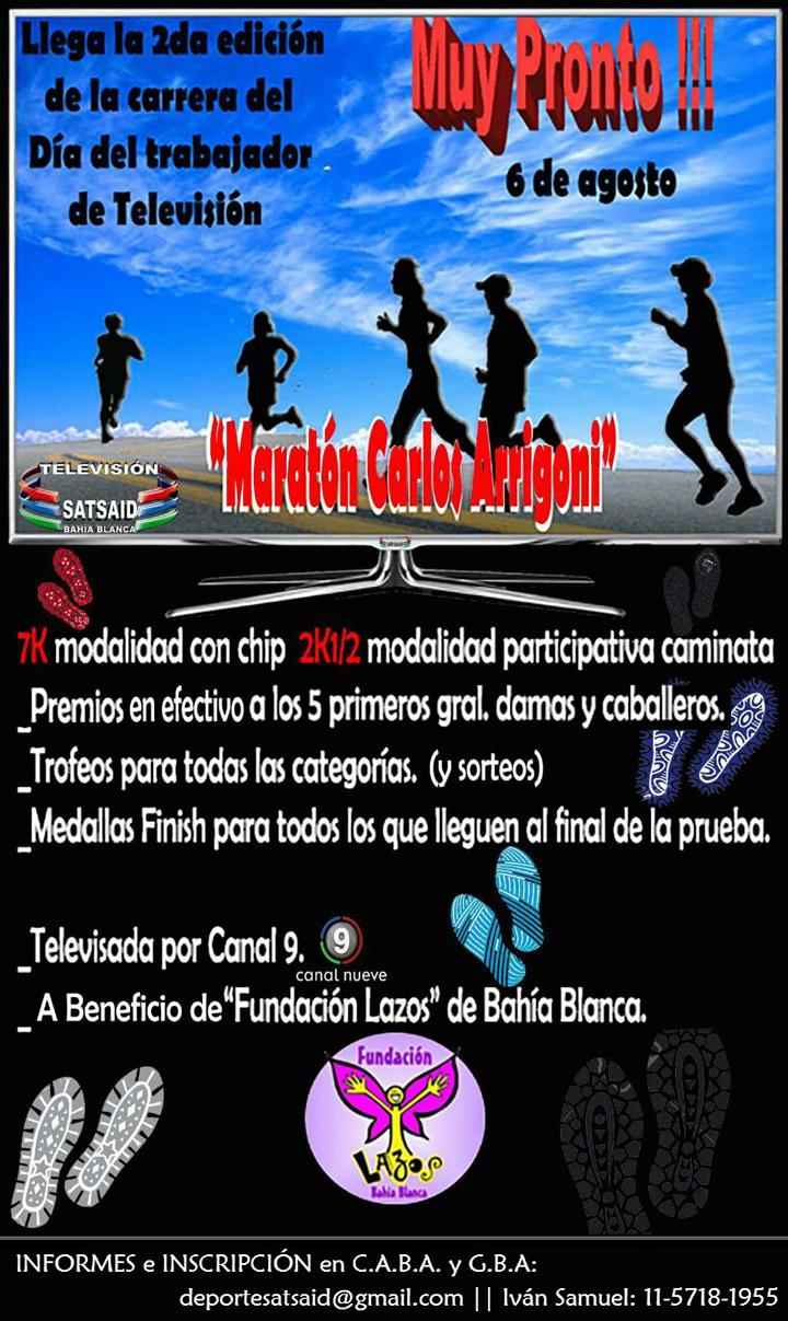 Maraton_Carlos_Arrigoni-afiche720